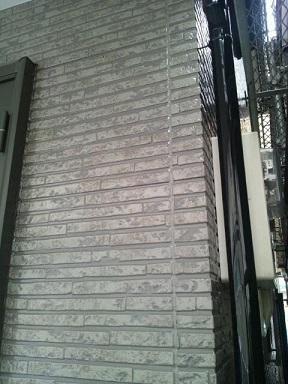 みらい住建 リフォーム 外壁塗装 7号24日①縮小