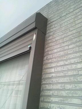 みらい住建 リフォーム 外壁塗装 7号24日②縮小