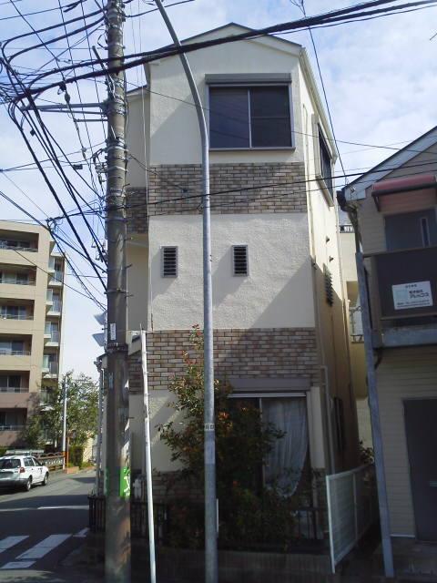 みらい住建 リフォーム苅宿30日6号