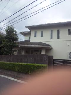 みらい住建 リフォーム台風8号27日