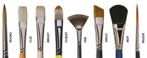 Brushtypes_convert_20140119155703.jpg