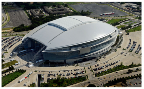 cowboys-stadium_convert_20131112211104.png