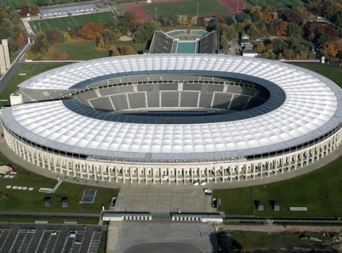 olympic_stadium_berlino_convert_20120801040959.jpg