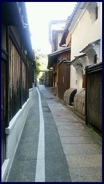 2014京都4