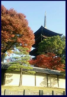 2014京都