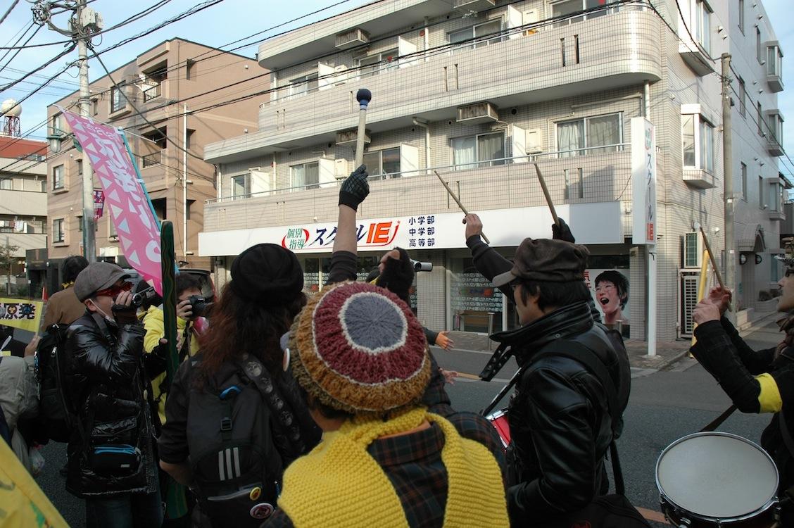 20121125_101.jpg