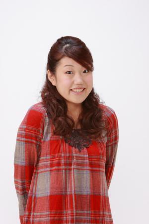 横澤夏子'11(BU)_convert_20121225142944