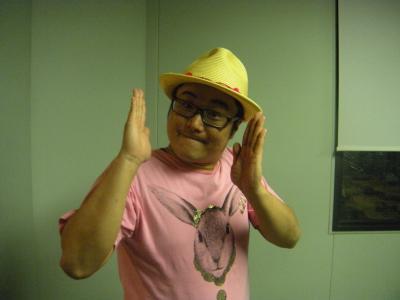 patapatamama_kinoshita_convert_20121118025441.jpg