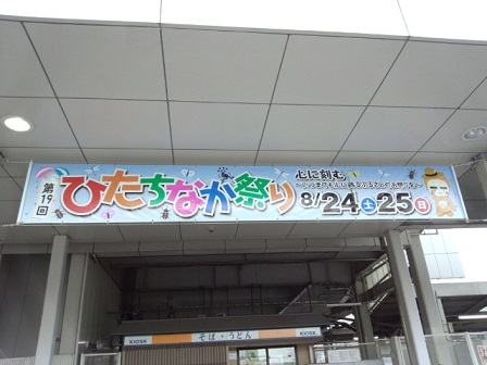 DSC_1082.jpg