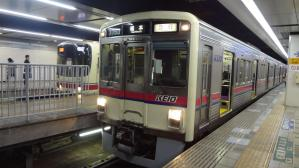 DSC06200.jpg