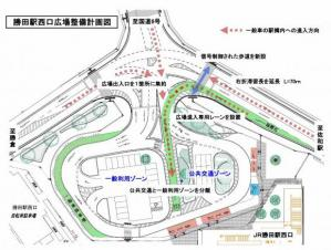 katsuta-west2.jpg