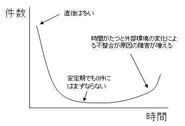 d418.jpg