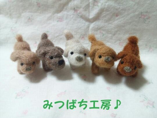PhotoHenshu_20121129183442.jpg