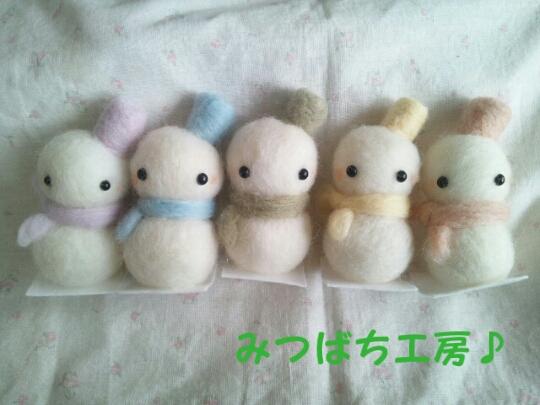 PhotoHenshu_20121208112322.jpg
