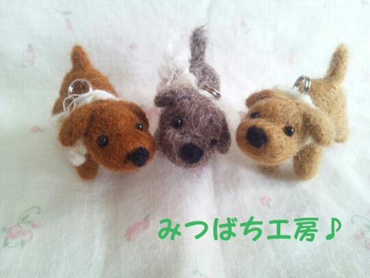 PhotoHenshu_20121208112413.jpg