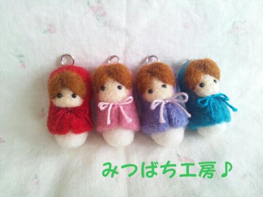 PhotoHenshu_20121208112451.jpg