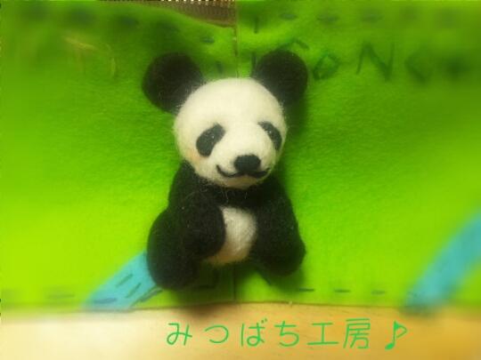 PhotoHenshu_20121216215941.jpg