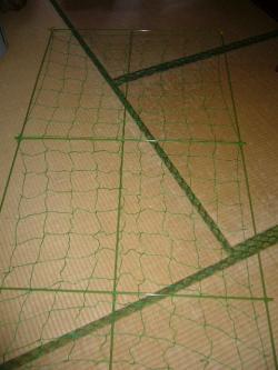 120610+007_convert_20120610194522.jpg