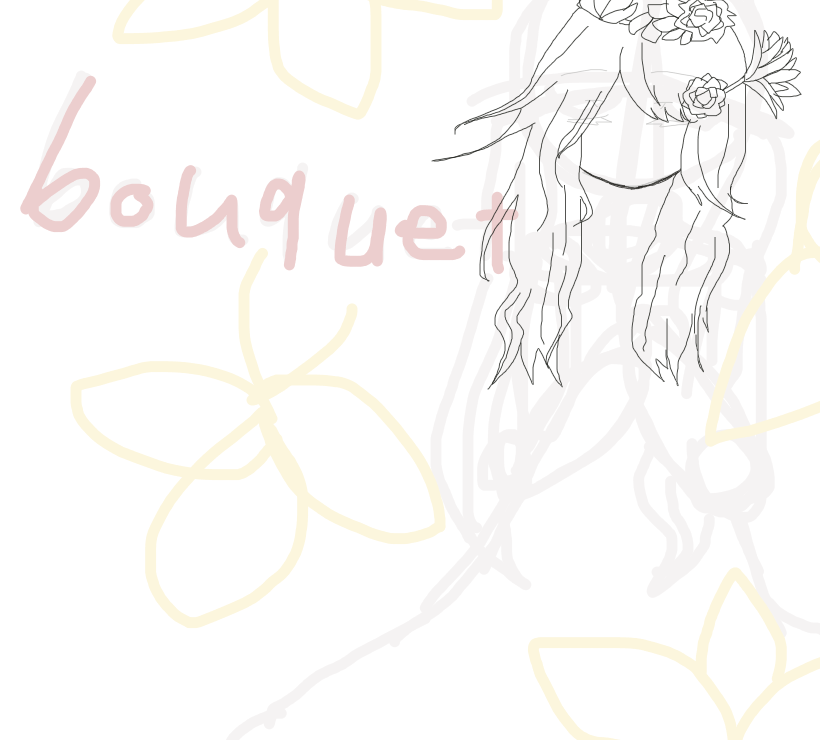 bouquet1.png