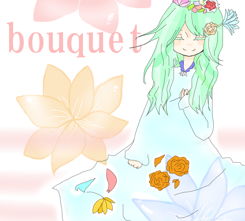 bouquet123.png
