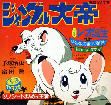 $みっちゃん's Study  blog