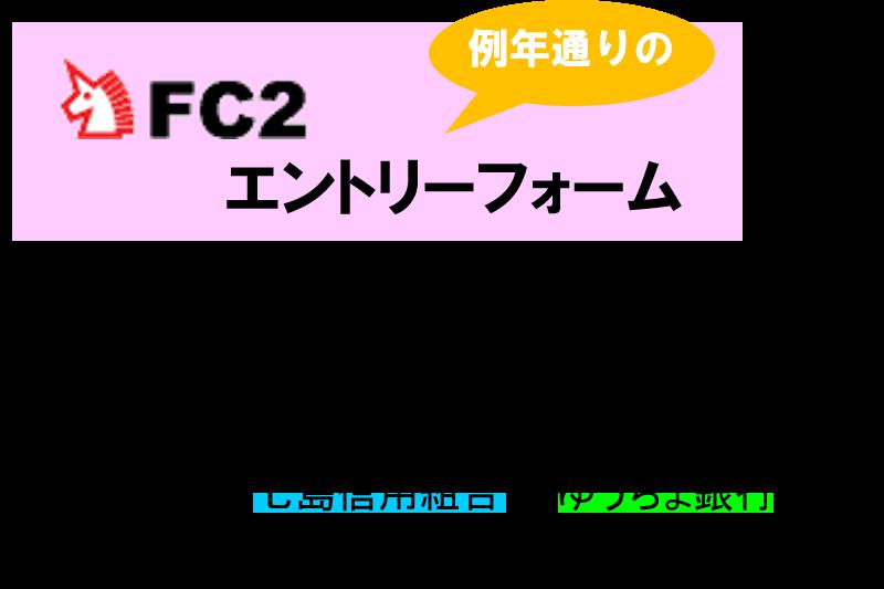 FC2エントリーバナー