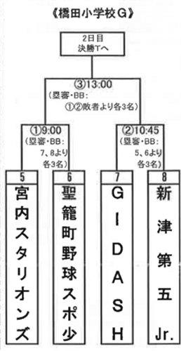 12_11_02.jpg