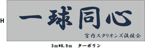 12_11_29.jpg