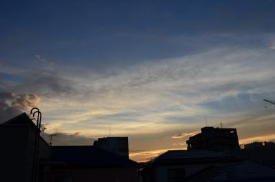 012_20120808213256.jpg