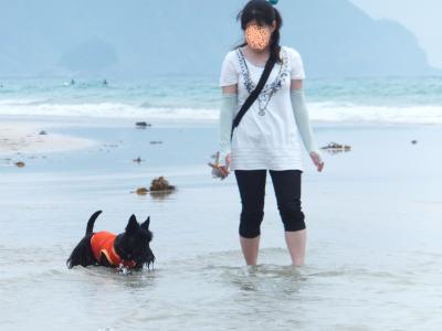 1_20120603214526.jpg