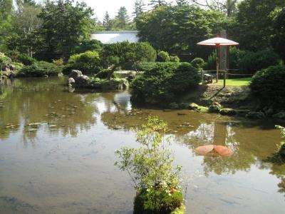 北海道18(真鍋庭園 和)
