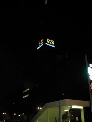北海道22(テレビ塔)