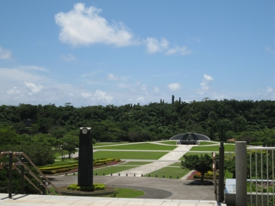 沖縄2-10