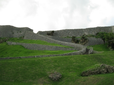 沖縄2-4