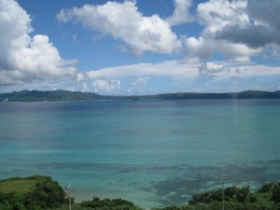 沖縄2-7
