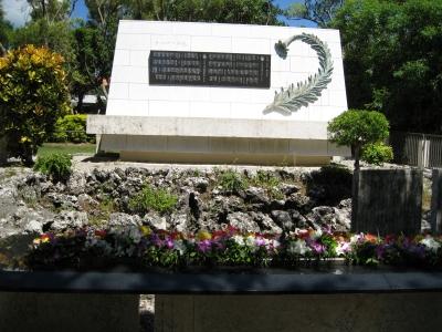沖縄2-9