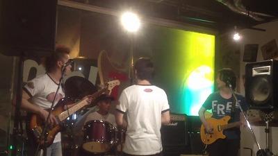 009_BRIZZ_LIVE_FURS KOKURA_T-JAM_ANDY_ファニー 4866