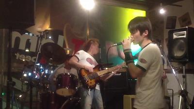 009_BRIZZ_LIVE_FURS KOKURA_T-JAM_ANDY_ファニー 1447