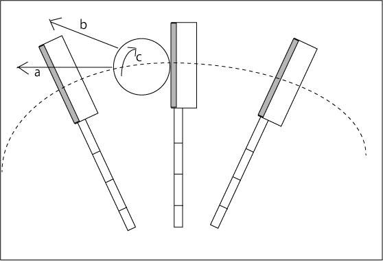 ap1.jpg