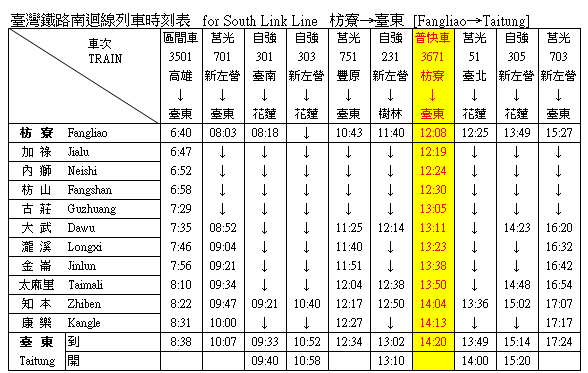 Timetable_20130114163146.png