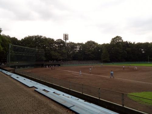 岩槻城野球場 (1280x960)