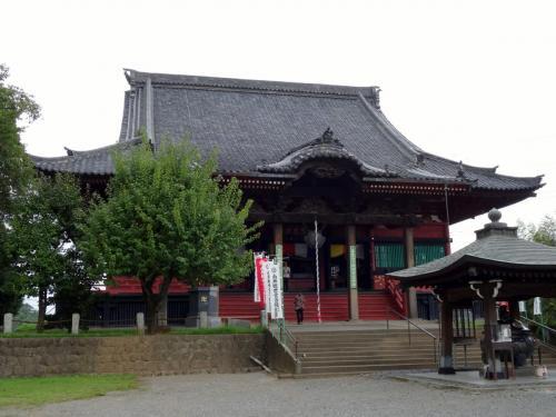 慈恩寺本堂 (1200x900)