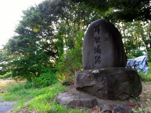 耳取城 (1200x900)
