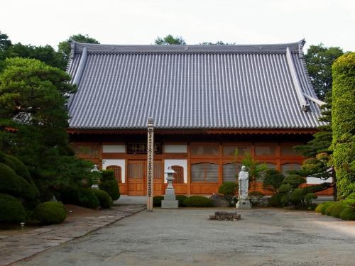 玄江院本堂 (1200x900)