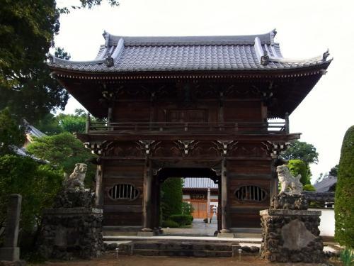 玄江院山門 (1200x900)