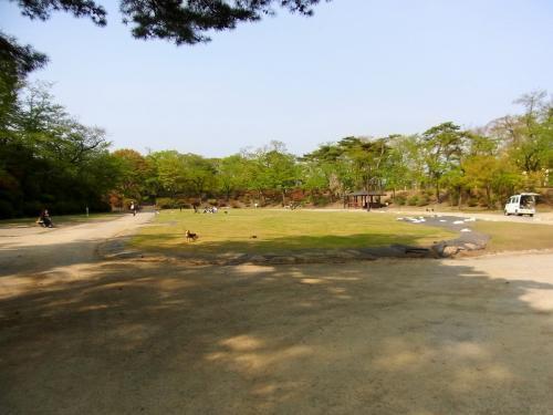 千秋公園 (1200x900)