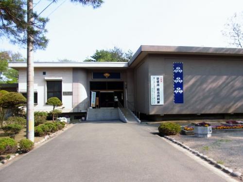 博物館 (1200x900)