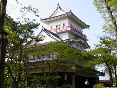 隅櫓 (1200x900)
