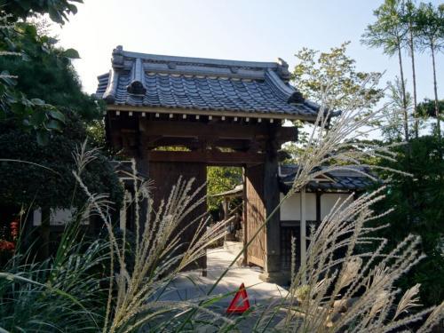 一乗寺総門 (1200x900)