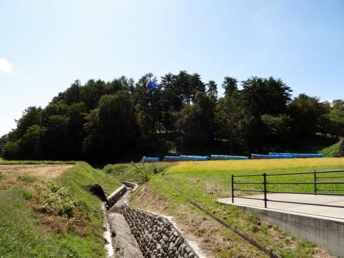 谷戸城遠景 (1200x900)